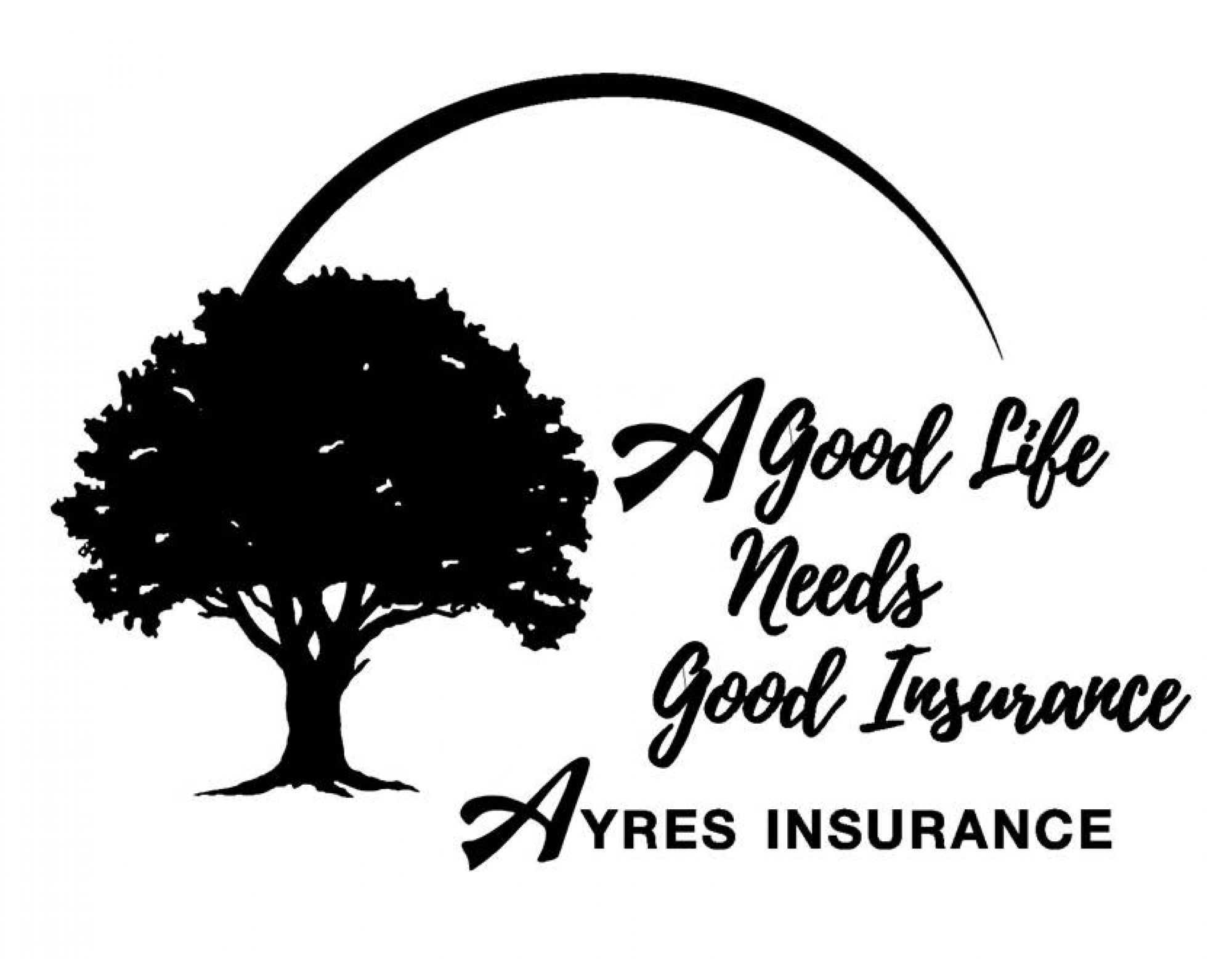 Ayres Insurance Agency